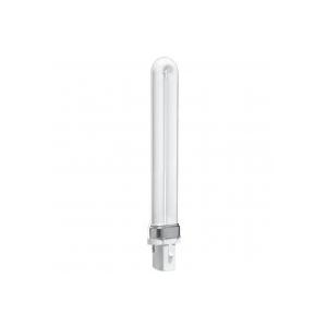 ELECTRUM Лампа компактная PL-S12 9W/2700 G23