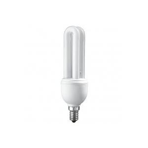 ELECTRUM Лампа энергосберегающая FC-202 7W E14 4000K