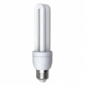 ELECTRUM Лампа энергосберегающая FC-216 15W E27 4000K