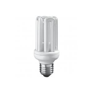ELECTRUM Лампа энергосберегающая FC-406 15W E27 2700K
