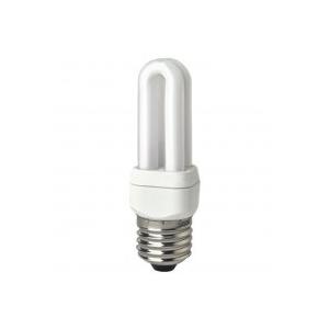 ELECTRUM Лампа энергосберегающая FC-219 5W E27 2700K