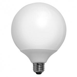 ELECTRUM FC-502 26W E27 2700K
