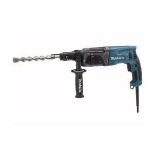 Makita Электроперфоратор HR2470 T