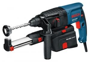 Bosch Электроперфоратор GBH 2-23 REA Professional