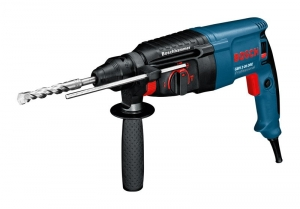 Bosch Электроперфоратор GBH 2-26 DRE Professional