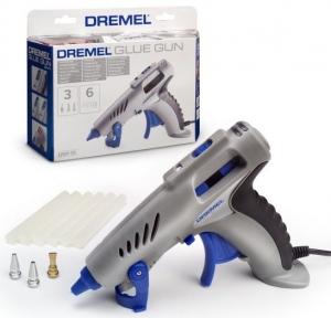 Dremel Glue Gun 1200