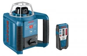 Bosch GRL 150 HV Set Professional