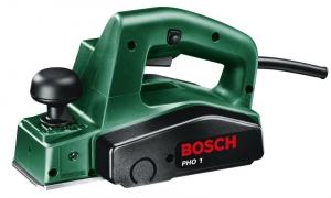 Bosch Электрорубанок PHO 1