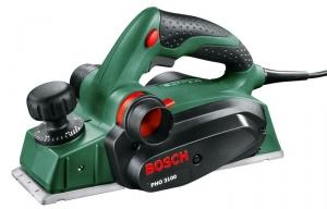 Bosch Электрорубанок PHO 3100