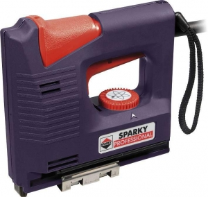 Sparky T 14