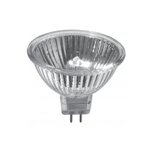 ELECTRUM A-HD-0072 MR-16 35W 60гр
