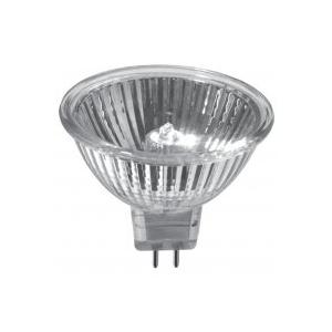 ELECTRUM A-HD-0069 MR-16 50W 38гр