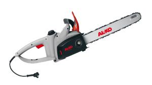 AL-KO KE 2000/35