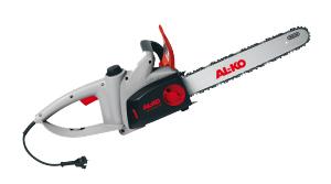AL-KO KE 2200/40