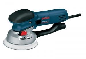 Bosch GEX 150 Turbo Professional