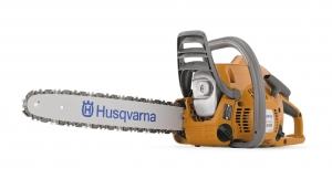 HUSQVARNA 240-e