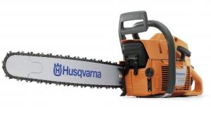 HUSQVARNA 272 XP