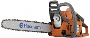 HUSQVARNA 235-e