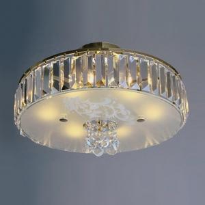 MW LIGHT Венеция 276013806