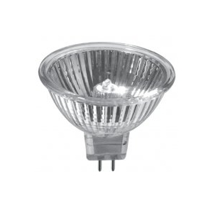 ELECTRUM A-HD-0068 MR-16 35W 38гр