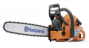 HUSQVARNA 365