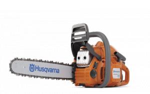 HUSQVARNA 445-e