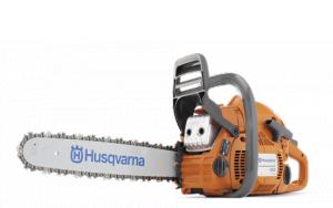 HUSQVARNA 450-е
