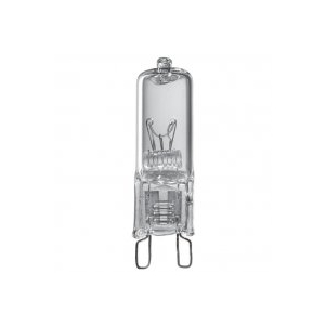 ELECTRUM A-HC-0121 230V 40W G9