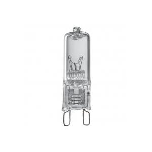 ELECTRUM A-HC-0124 230V 60W G9