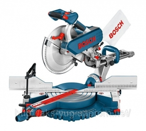 Bosch GCM 12 SD Professional