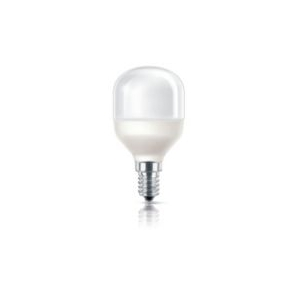 Philips Энергосберегающая лампа для люстр Softone