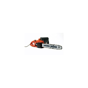 Black&decker GK1640T