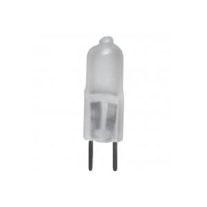 ELECTRUM A-HC-0396 20W G4 мат.