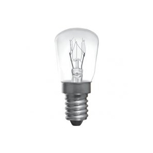 ELECTRUM Лампа пигми 15W E14