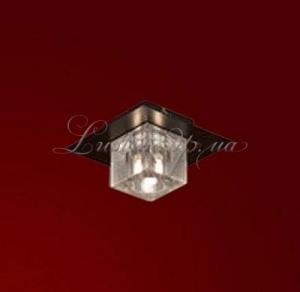 LUSSOLE Notte di Luna LSF-1307-01