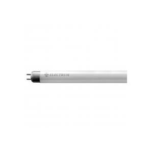ELECTRUM A-FT-0160 SUPERLUX 21/840 G5