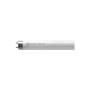 ELECTRUM A-FT-0547 SUPERLUX 18/840 G13