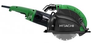 Hitachi CM9SR