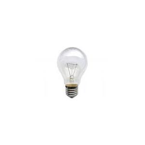 Искра Лампа накаливания 60Вт е27