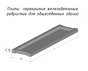 Ковальская ПР 60.15-8