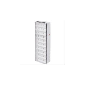 DELUX Светильник аварийный(аккумуляторный) REL-500 LED