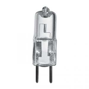 ELECTRUM A-HC-0381 50W GY6.35 Xen.