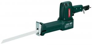 Metabo Сабельная электропила Ps E 0525