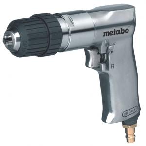 Metabo BM 500