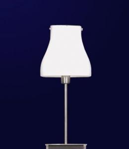 LUSSOLE Bianco LSC-5604-01
