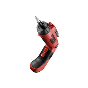 Black&decker Винтоверт KC1036B