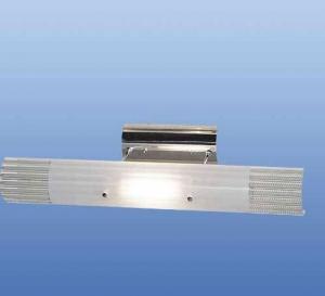 brille 9570/1PL/AP/A2L
