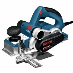Bosch Электрорубанок GHO 40-82 C Professional