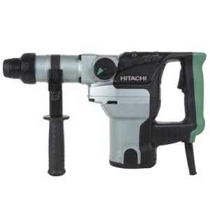 Hitachi Электроперфоратор DH38MS