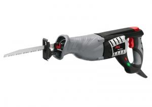 SkilMasters Сабельная электропила 4960MA